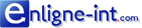 zingueurs.enligne-int.com The job, assignment and internship portal for zinc workers